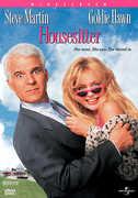 Housesitter , Goldie Hawn