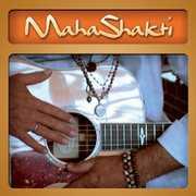 Mahashakti