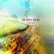 Findings , Benny Reid