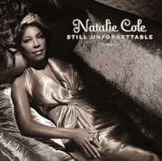 Still Unforgettable , Natalie Cole