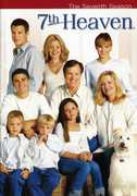 7th Heaven: The Seventh Season , Barry Watson
