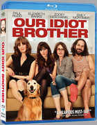 Our Idiot Brother , Paul Rudd