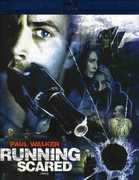 Running Scared (2006) [Import] , Cameron Bright