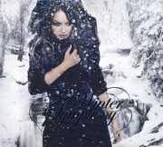 A Winter Symphony , Sarah Brightman
