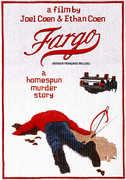 Fargo , Frances McDormand