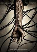 Pandorum , Dennis Quaid