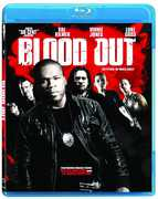 Blood Out , Curtis Jackson