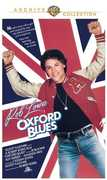 Oxford Blues , Rob Lowe