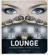 Nu Lounge /  Various [Import] , Various Artists