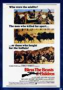 Bless the Beasts and Children , Bill Mumy