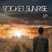 Rocket Sunrise EP
