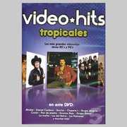Vol. 5-Video Hits Tropicales [Import]