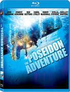 The Poseidon Adventure , Gene Hackman