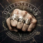 Frequency Unknown , Queensrÿche