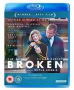 Broken [Import]