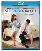 No Strings Attached , Natalie Portman