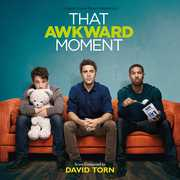 That Awkward Moment (Score) (Original Soundtrack)