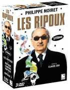 Les Ripoux [Import]