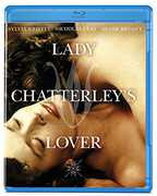 Lady Chatterley's Lover , Sylvia Kristel