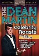 Dean Martin Celebrity Roasts: Stingers & Zingers