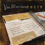 Duets: Re-Working the Catalogue , Van Morrison