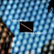 White Ladder , David Gray