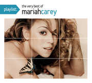 Playlist: Very Best of , Mariah Carey