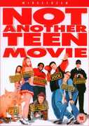 Not Another Teen Movie , Randy Quaid