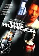The Hunger: The Complete Second Season , David Bowie