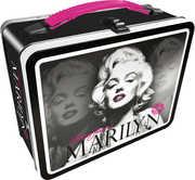 Marilyn B&W Large Gen 2 Fun Box