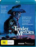 Tender Mercies [Import] , Robert Duvall