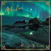 Reason For The Season , Mike Love