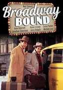 Broadway Bound , Anne Bancroft