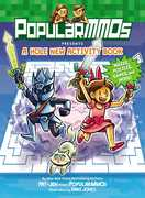 PopularMMOs Presents: A Hole New Activity Book