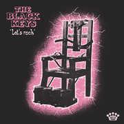 Let's Rock , The Black Keys