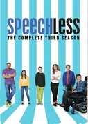 Speechless: The Complete Third Season , Minnie Driver
