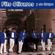 La Negra Catalina , Fito Olivares