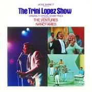The Trini Lopez Show