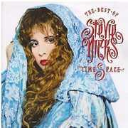 Timespace: Best of , Stevie Nicks