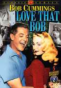 Love That Bob 2 , Lyle Talbot