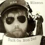 Duit on Mon Dei [Import]