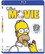Simpsons Movie [Import] , Julie Kavner