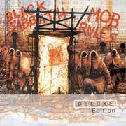 Mob Rules [Import] , Black Sabbath