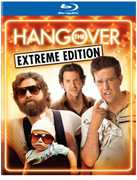 The Hangover , Bradley Cooper