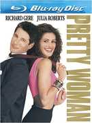 Pretty Woman , Richard Gere