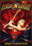 Flash Gordon , Sam Jones