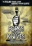 Forks Over Knives , Neal Barnard