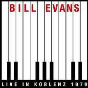 Live in Koblenz 1979 [Import]
