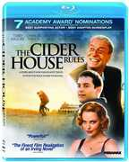 The Cider House Rules , Charlize Theron