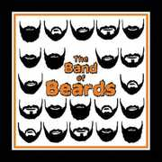 Band of Beards